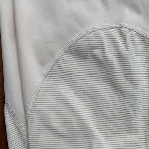 Nike Pants - Nike Pro Women's Pants Size S